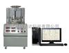 XY/DRPL-I導熱系數測試儀.