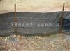 天津遮阳网-在哪买遮阳网便宜?天津遮阳网大量批发厂家