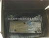 E-BM-AC-05F 现货ATOS放大器