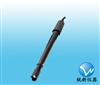 LD-900-7溶解氧电极