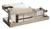 DT固定式反应釜称重模块/3T计量槽电子称