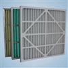 黑龙江 大庆 纸框折叠过滤器 一次性纸框过滤器