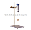 AM300L-H数显电动搅拌机