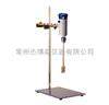 AM50L-H实验室电动搅拌机