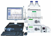 P230II高效液相色谱仪 液相色谱 色谱仪 高效液相