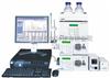 P230IIP230II高效液相色譜儀 液相色譜 色譜儀 高效液相