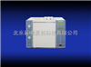 GC1100GC1100係列高效氣相色譜儀