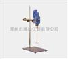 AM120Z-P悬臂式电动搅拌机