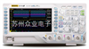 DS1104Z-S4个通道数字示ㄨ波器