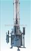 TZ-100不锈钢电热蒸馏水器