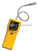 AZ7201甲烷報警儀、丙烷報警儀、甲烷:120-1920ppm, 丙烷:40-640ppm