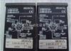 ATOS比例放大器 E-ME-AC-01F/2