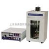 JY98-III国产JY98-III超声波细胞粉碎机价格_上海报价