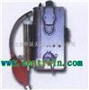 ZH6503ZH6503型光干涉式甲烷测定器