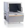 XULM XULM-XYmX射线荧光镀层测厚仪