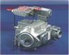 PVPC-C-3029/1DC24阿托斯ATOS泵现货*PVPC-C-3029/1DC24