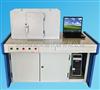 imDRY3001双平板导热系数平博中国