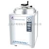 LDZH-200KBS自动不锈钢200立升立式灭菌器(大口径)