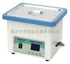 BD-5200DTD郑州BD-5200DTD功率可调带加热型超声波清洗机