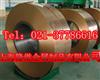 磷脫氧銅TP2價格 銷售TP2材質