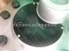 HAWE哈威柱塞泵 R8.3-8.3-8.3-8.3BABSL(现货)