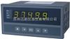 厦门SPB-XSM转速表、线速表、频率表