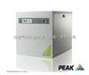 NM32LAPEAK氮气发生器
