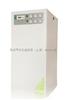 Genius2 3010PEAK氮气发生器