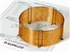 60m*0.32mm*4.00umSupelco SPB-HAP气相色谱柱 气相毛细管柱(高挥发性有毒空气分析专用柱)25020-U