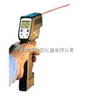 SM300 瑞德牌SM300红外线测温仪 上海 甘肃 陕西 内蒙