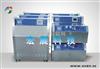 Q8成都绵阳紫外线老化试验箱