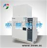 HH-235重庆真空型干燥箱