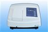 Gold S54T上海棱光Gold S54T紫外可见分光光度计 通过:ISO9001:2008质量体系认证