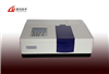 UV1902上海棱光UV1902双光束紫外可见分光光度计 自动波长扫描