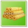 岩棉*管道保温材料*岩棉管用途*岩棉管厂家报价信息