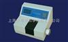 YPD-300D片剂硬度仪/上海黄药片剂硬度仪