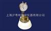 HC-10多能测厚仪/上海黄海药检多能测厚计