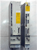 西门子6SN1145-1BA01-0DA0维修6SN1145-1BA01-0DA0维修