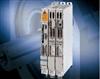 西门子802D驱动模块维修,802D驱动器维修,802D伺服器维修