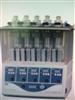 PPS-1510/2510型有机合成装置(予华仪器-厂家)