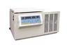 LGR16-W高速冷冻离心机