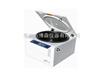 LG10-2.4A台式高速离心机