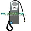 卤素检漏仪/六氟化硫检漏仪 型号:ZH6301