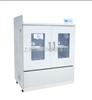 KL-1102GZ光照培養搖床