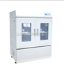 KL-1102GZ光照培养摇床