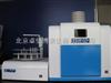 ZXS-520型 全自動雙道氫化物發生原子熒光光譜儀