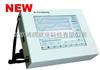 ZBL-P810A桩基完整性检测仪/桩身完整性检测仪(出口型)
