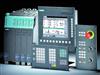 SINUMERIK西门子802D数控操作面板维修
