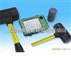 PIT-X新型桩身完整性测试仪
