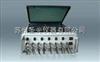 RCM混凝土耐久性测试仪